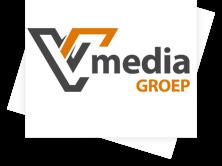 :: Vmediagroep ::